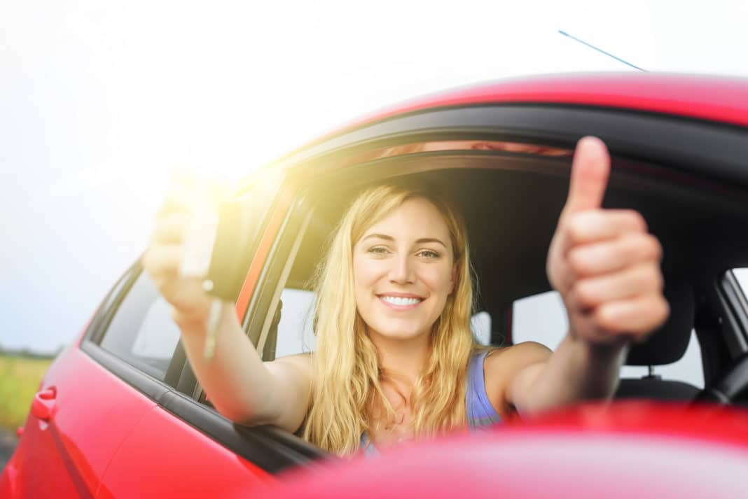 The Benefits Of Buying A Used Car Instead Of a New One. – Ab Auto Szkola